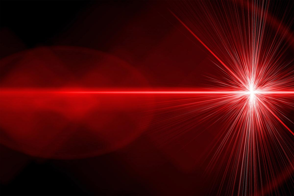Adtech Photonics Chooses Oxford Instruments For Infrared