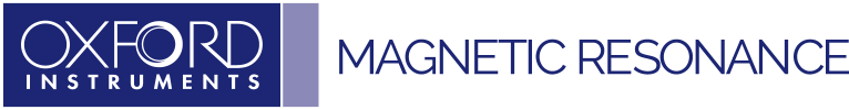 Magnetic Resonance Logo