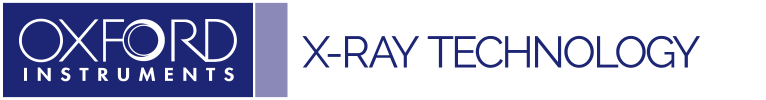 X-Ray Technology Logo