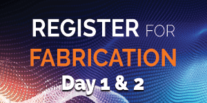 Register for fabrication here