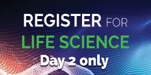 Register for life science here
